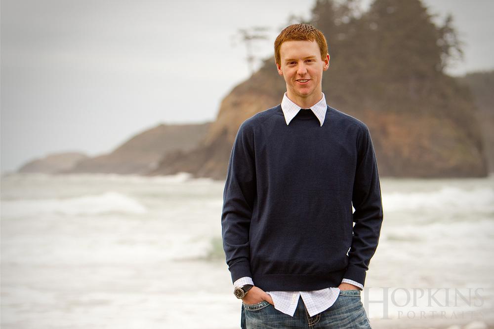 Dimick_beach_portraits.jpg
