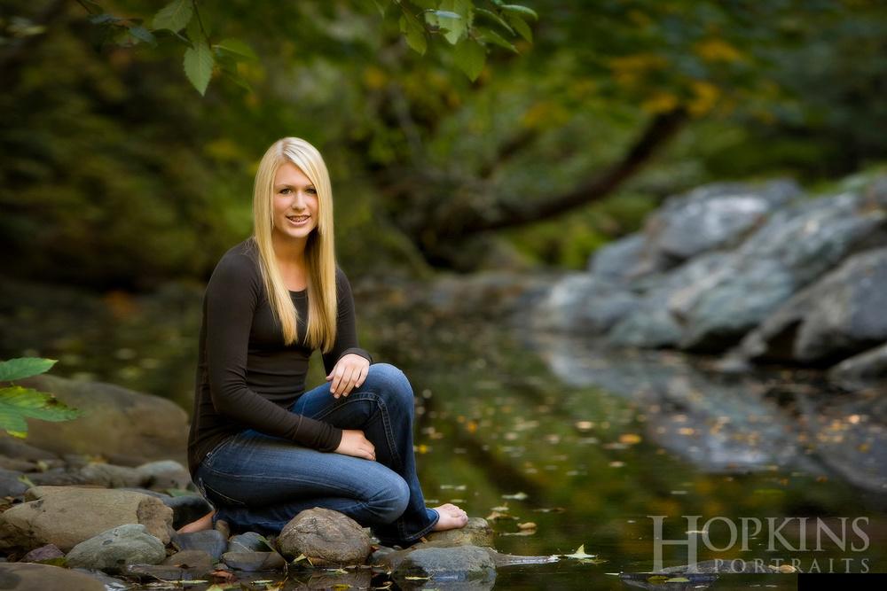 Gulley_outdoors_creeks_portraits.jpg