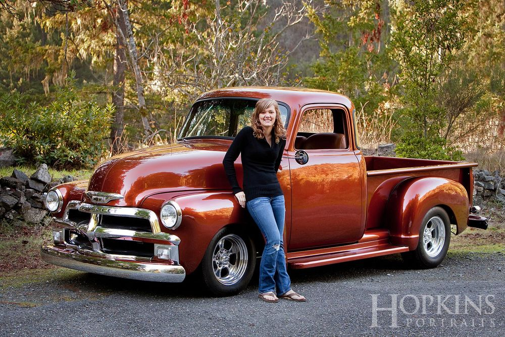 Pellegrini_chevy_pickup_senior_portrait.jpg
