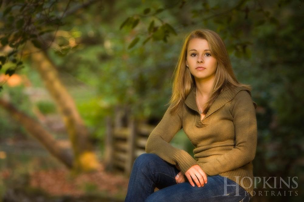 Reinholtsen_sequoia_park_senior_portrait.jpg