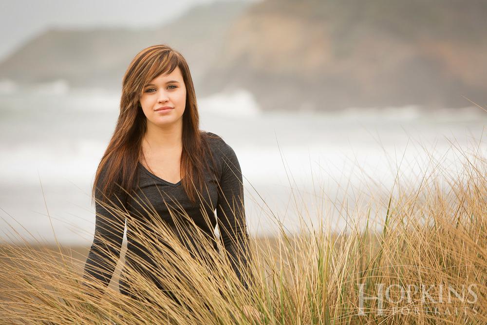 Tucker_beach_grasses_portrait.jpg