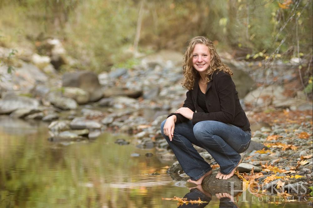knox_creek_portrait.jpg