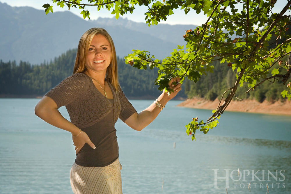 Kramer_trinity_lake_senior_portrait-.jpg