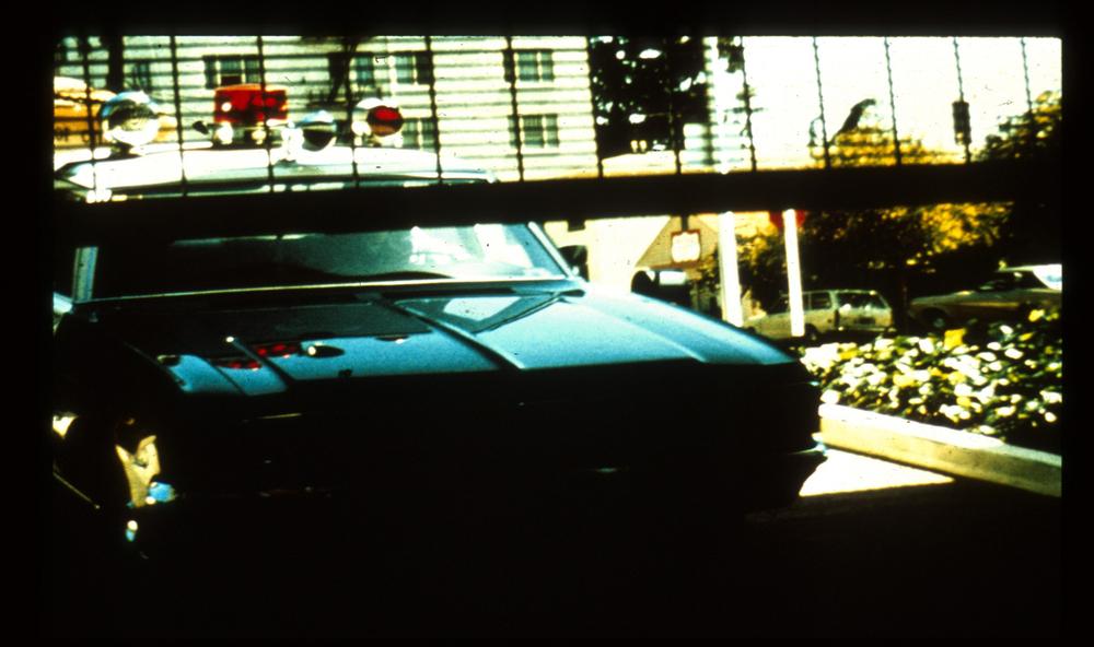04-police.car.jpg