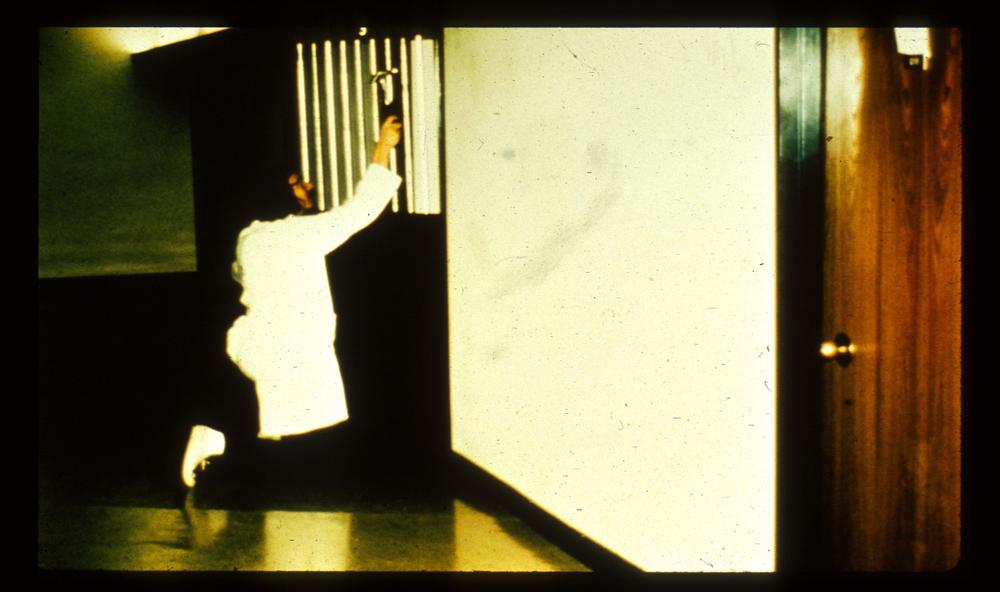 12-building.prison.jpg