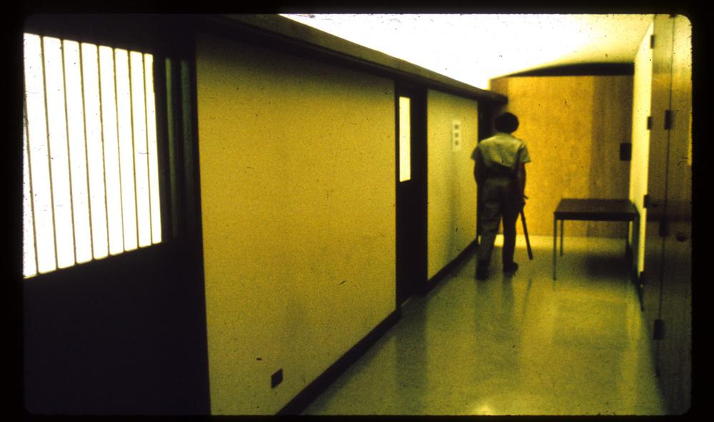 14-prison.hallway.jpg