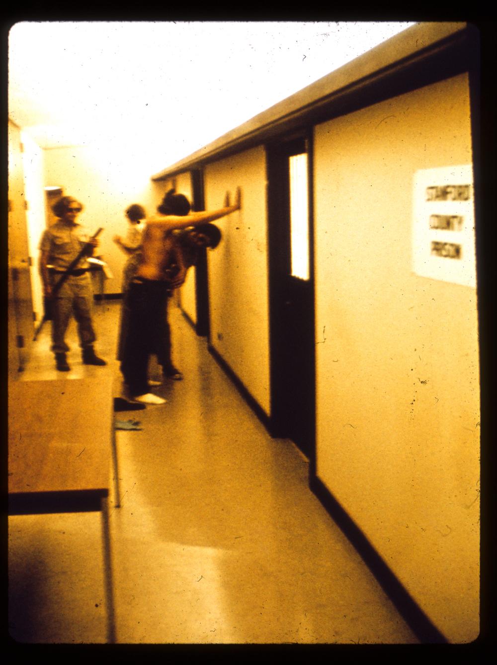 19-shirtless.prisoner.jpg