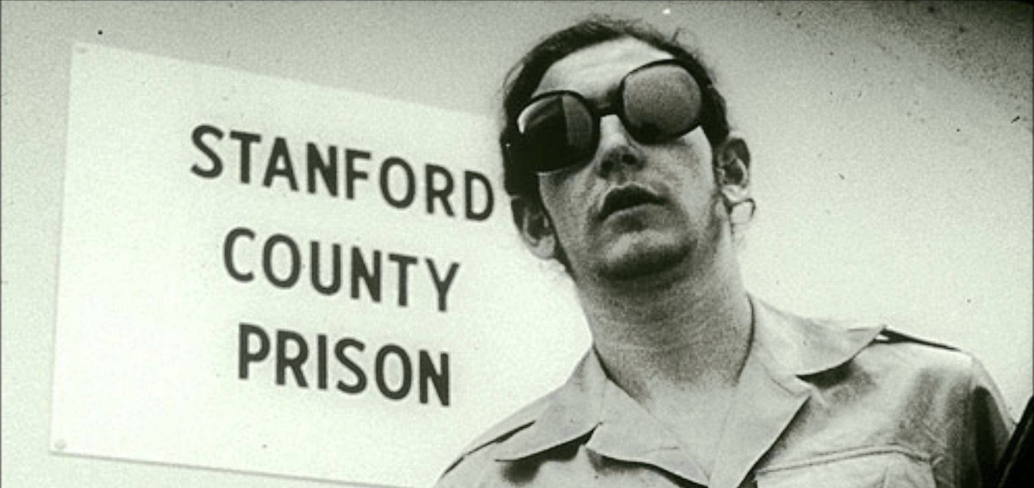 philip zimbardo stanford prison experiment essay related posts to philip zimbardo stanford prison experiment essay