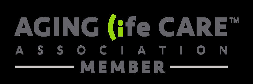 AgingLife Logo-01.png