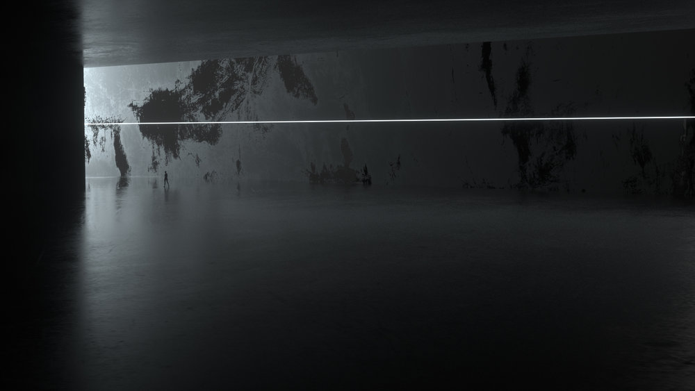 Dark Hall.jpg