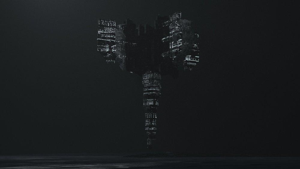 Future City_v002_0001.jpg