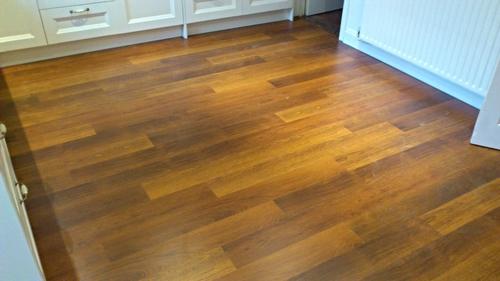 Blog Laminate Flooring Dublin Bargain Flooring