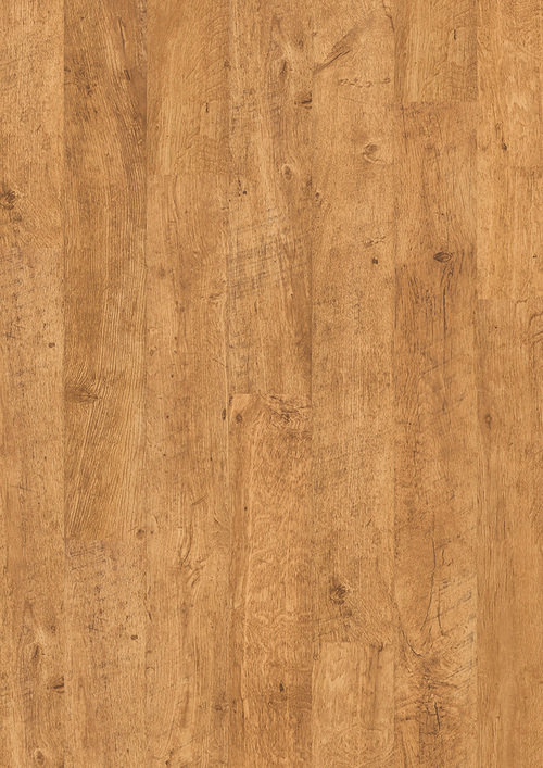 Quick Step Eligna Beautiful Plank Floors Without V Grooves Harvest