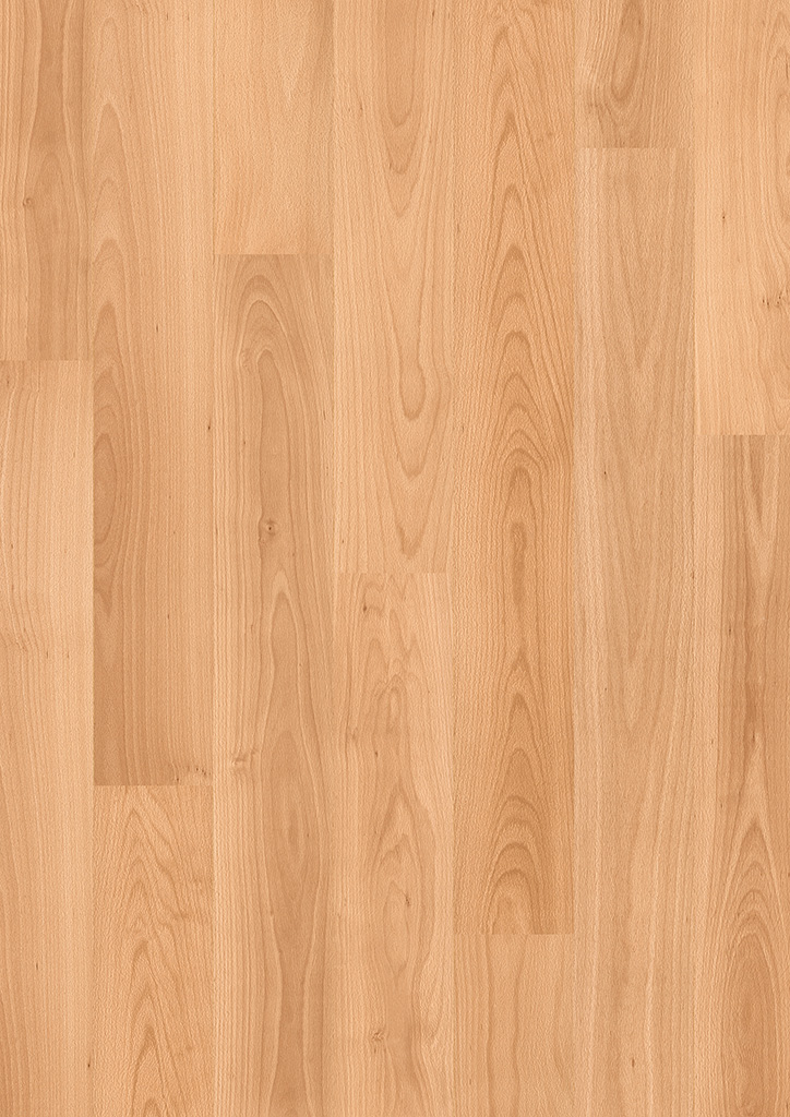 quick step eligna beautiful plank floors without v grooves bargain flooring. Black Bedroom Furniture Sets. Home Design Ideas