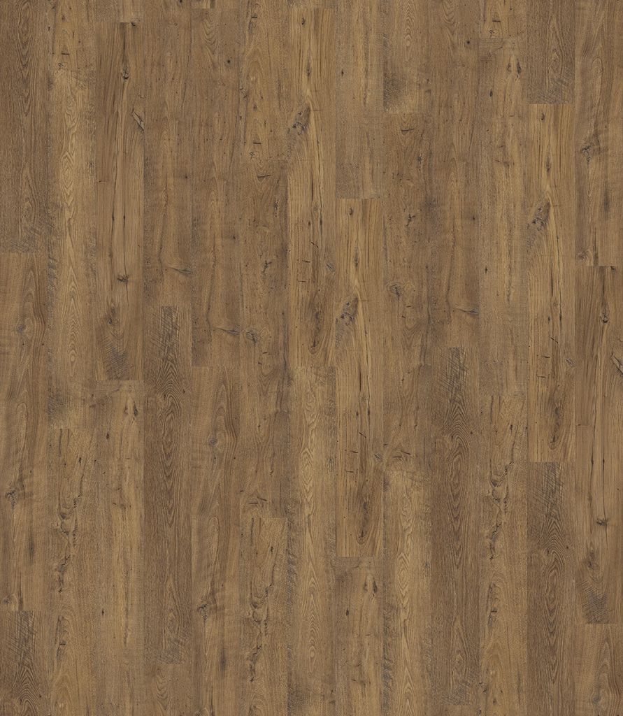 Quick step eligna wide extra wide plank floors without v for Quick step flooring ireland