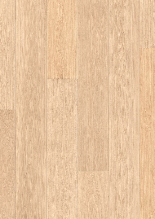 Quick Step Largo Extra Long And Extra Wide Planks With Grooves