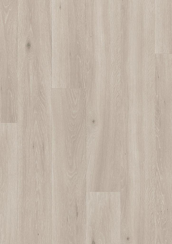 Quick Step Largo Extra Long Wide Planks With Bevel 32 92 M Long Island Oak Light Lpu1660 Bargain Flooring
