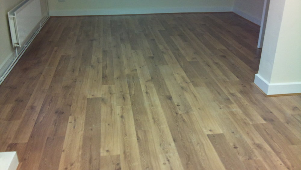 Quick-Step Laminate & Parquet flooring,Balterio Laminate flooring Ireland,Dublin