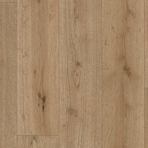 Balterio Grande Floor That Is Also Water Repellent Bellefosse Oak