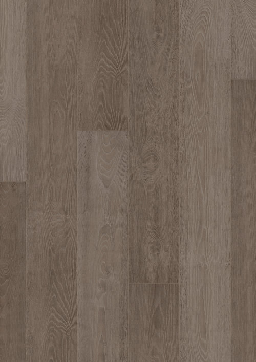 Quick Step Largo Extra Long And Extra Wide Planks With Grooves Grey