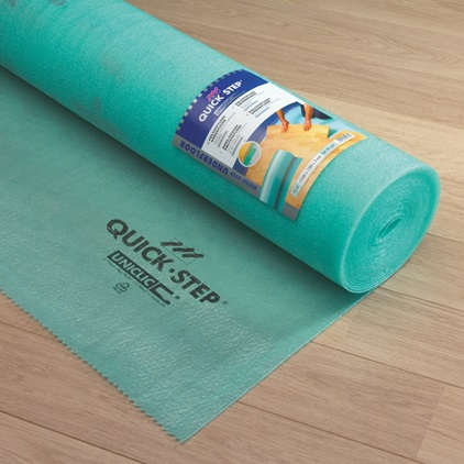 UNICLIC polyethylene foam
