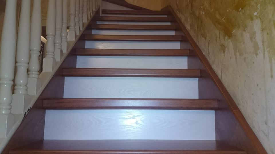 Quick-Step lamunate stairs .jpg