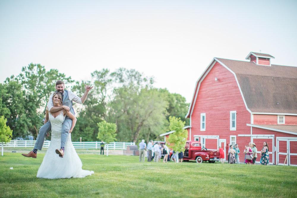 door county wedding videographer