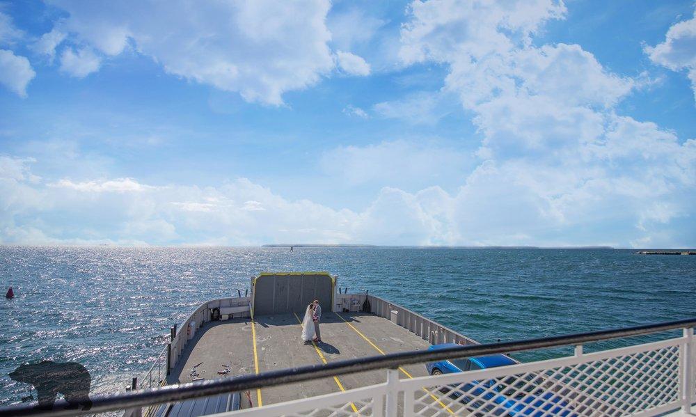 ferryweb.jpg