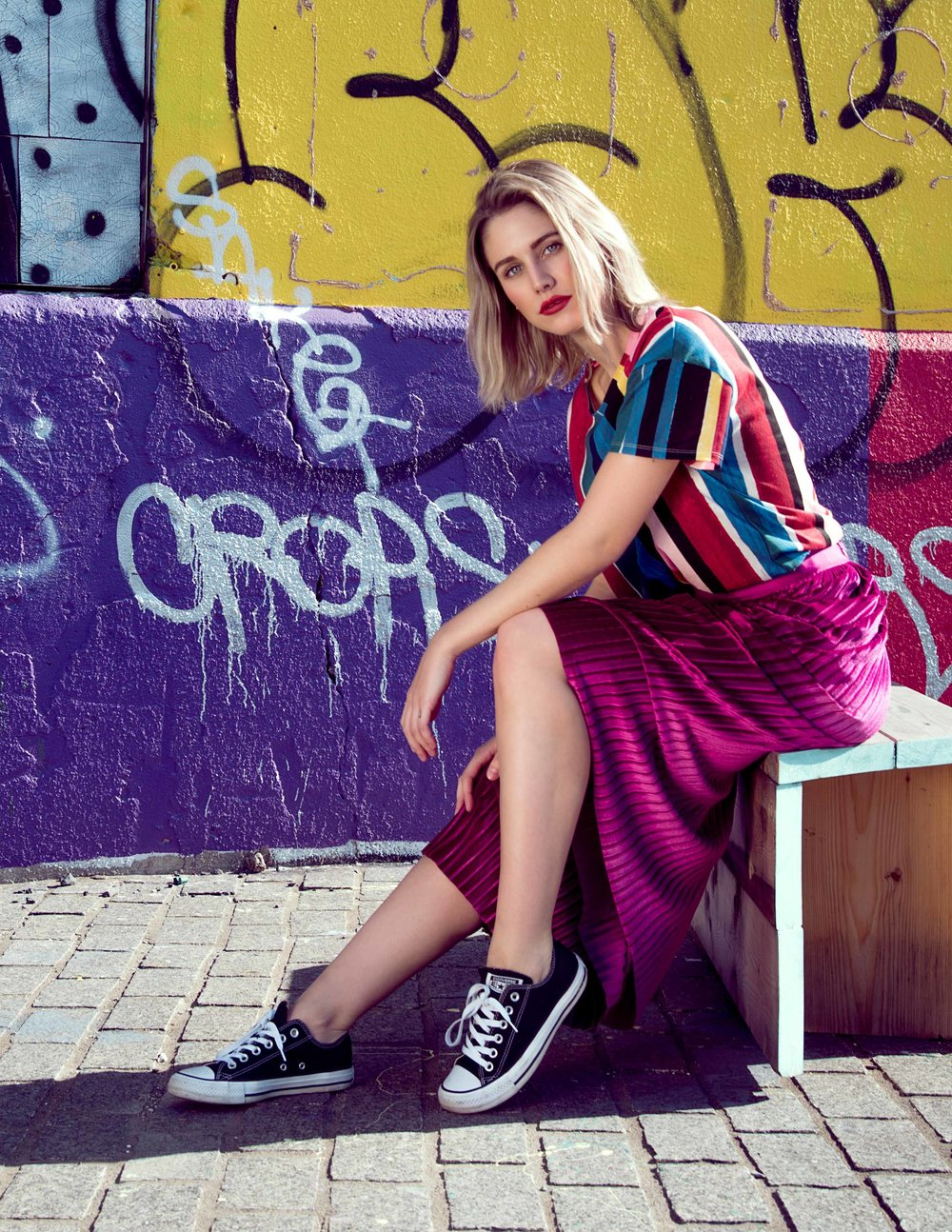 Alice-RebecaAlfonzo-6.jpg