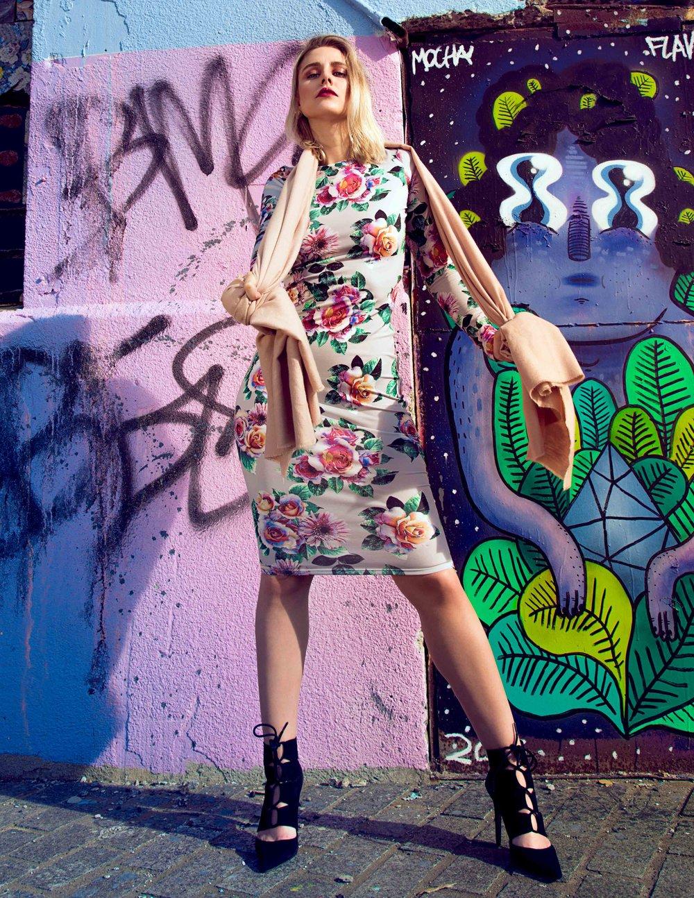 Alice-RebecaAlfonzo-10.jpg