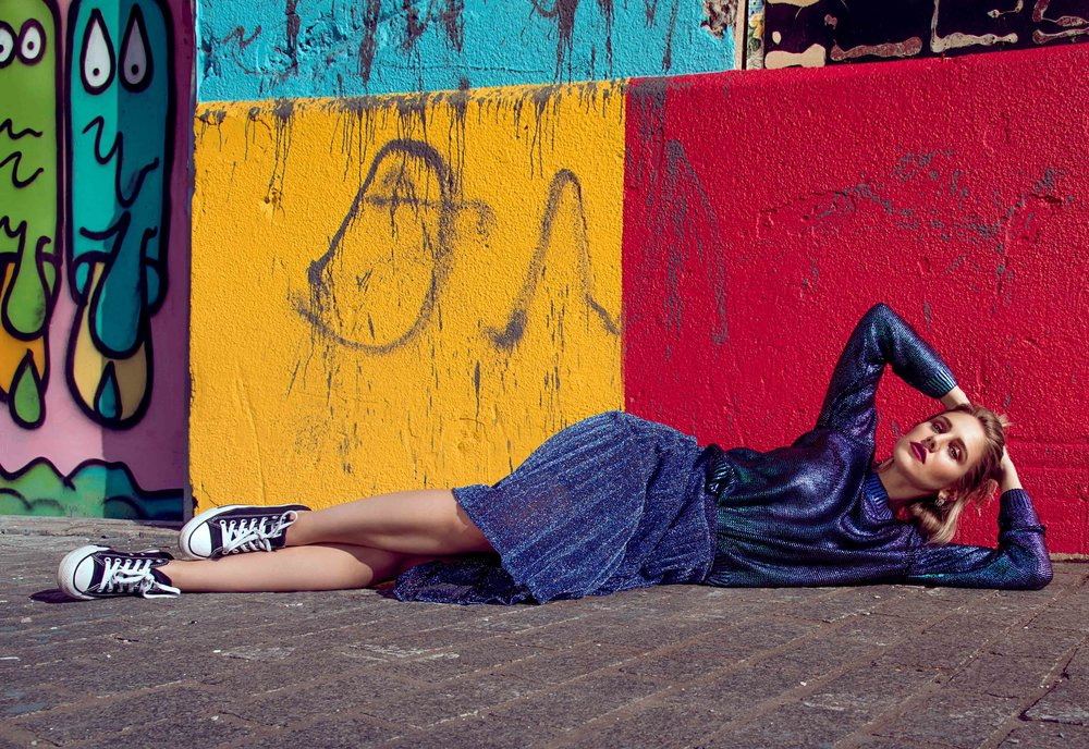 Alice-RebecaAlfonzo-14.jpg