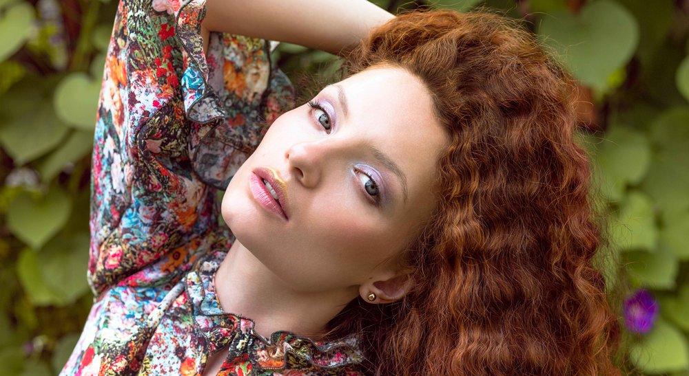RebecaAlfonzo_Lilith14-2small.jpg