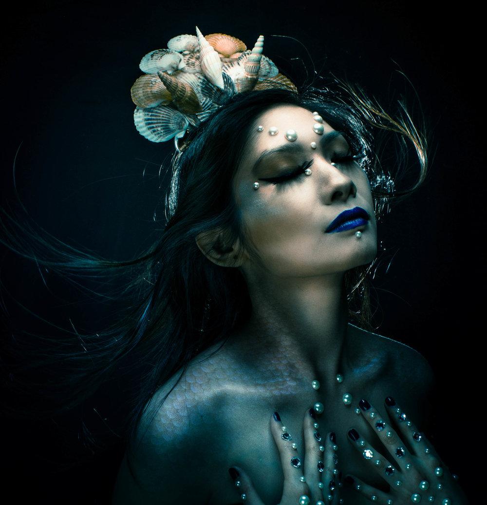 RebecaAlfonzo-Mermaids3.jpg