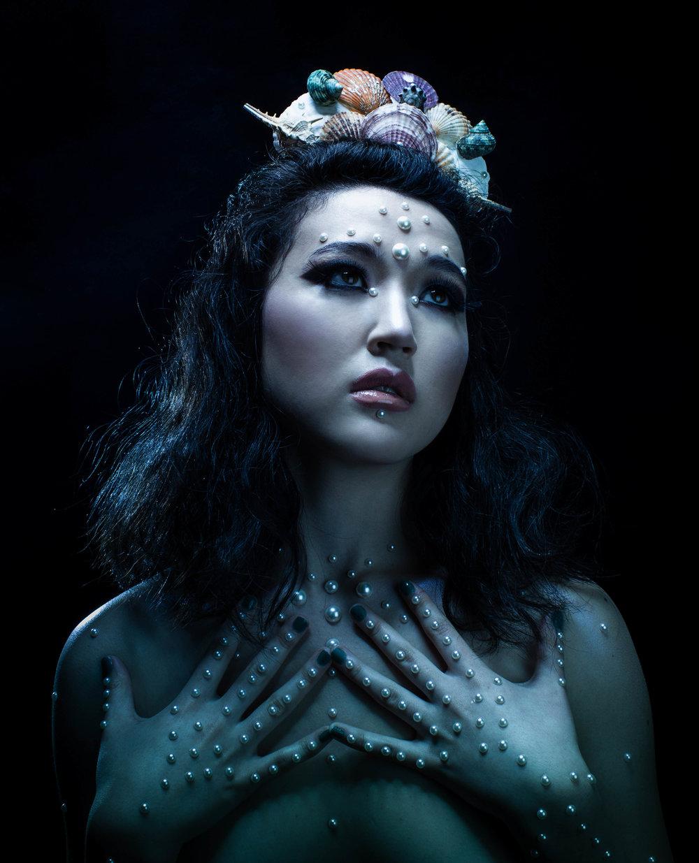 RebecaAlfonzo-Mermaids4.jpg