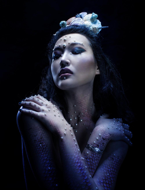 RebecaAlfonzo-Mermaids5.jpg