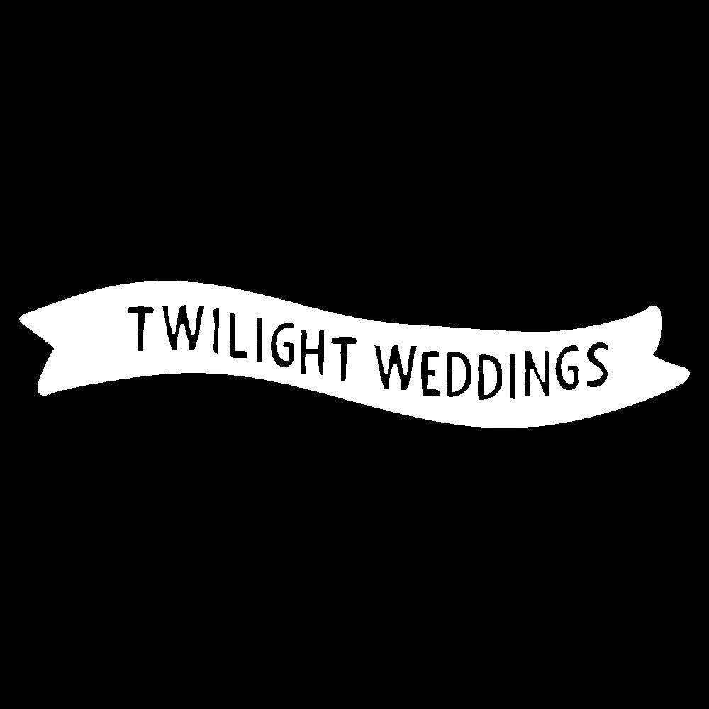 twiligh2t.png