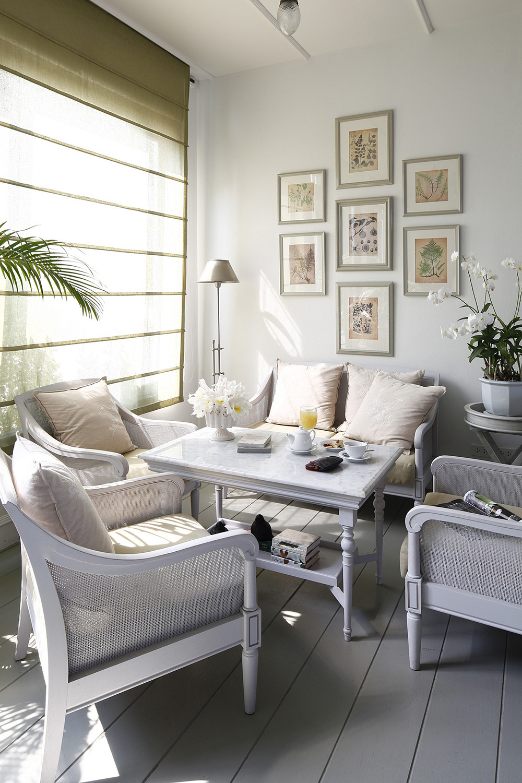 interior&architecture-020.jpg