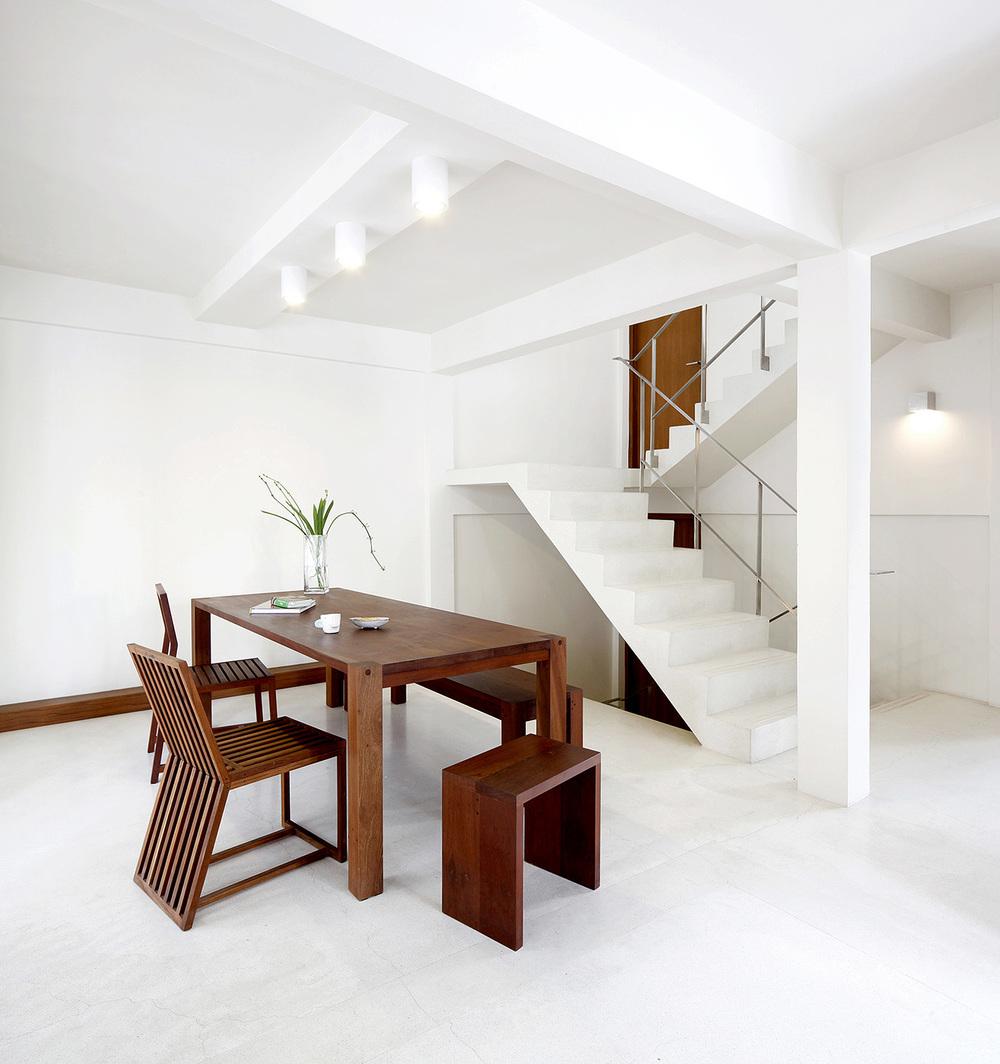 interior&architecture-024.jpg