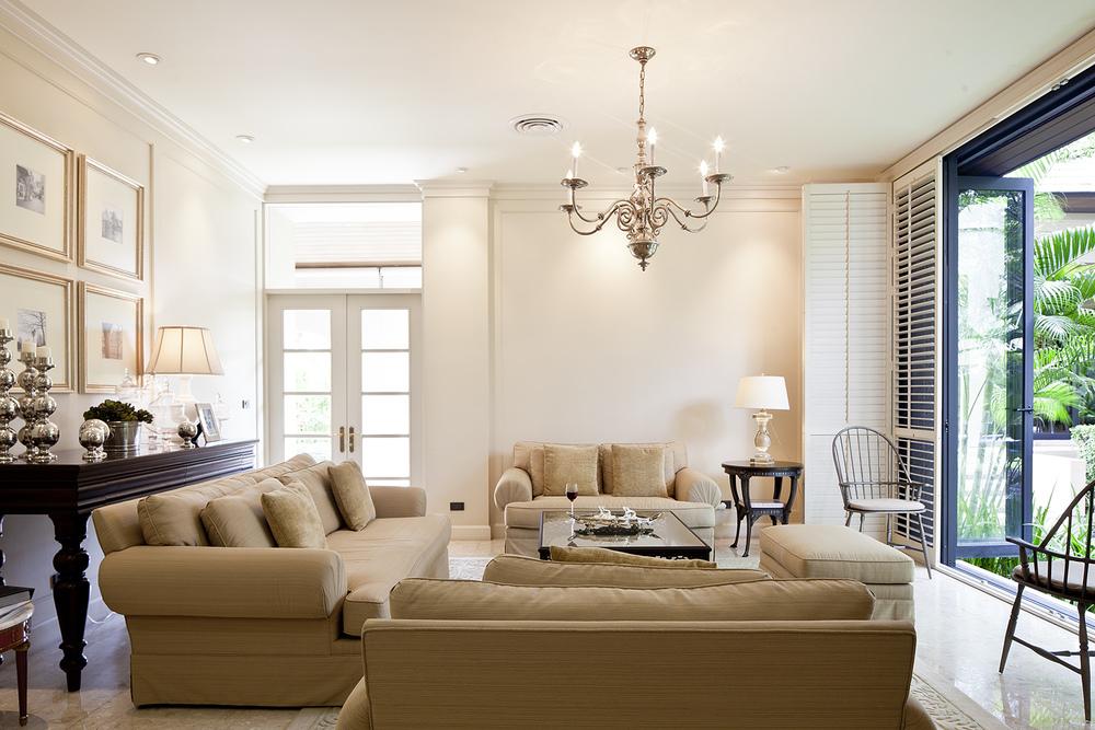 interior&architecture-034.jpg