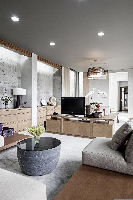 interior&architecture-029.jpg