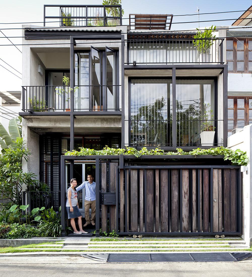 interior&architecture-049.jpg