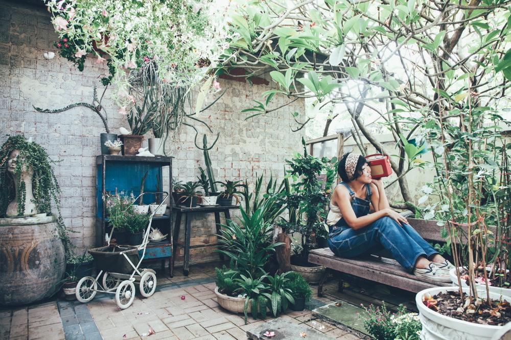 home&lifestyles-026.JPG