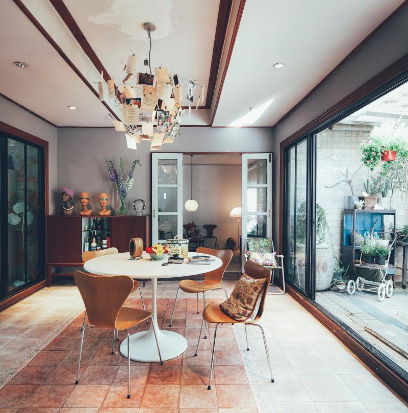 home&lifestyles-031.JPG