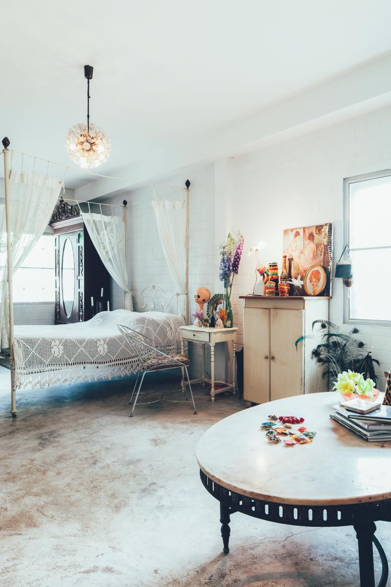 home&lifestyles-030.JPG
