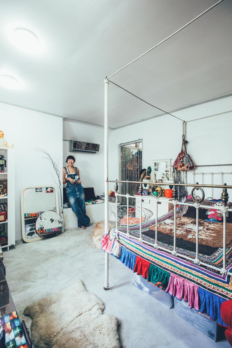 home&lifestyles-027.JPG