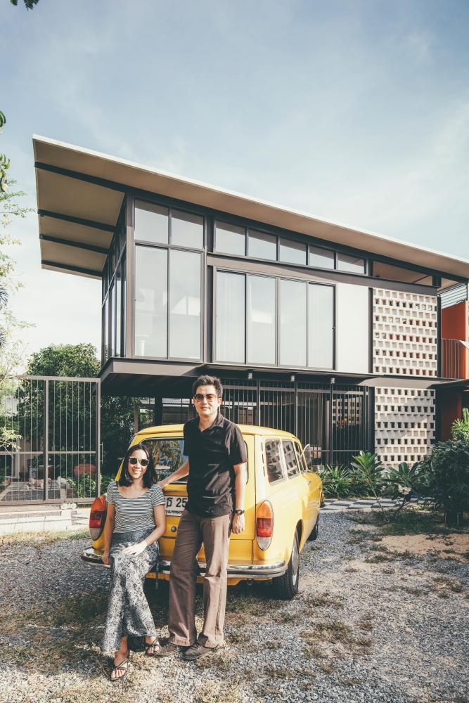 home&lifestyles-046.JPG