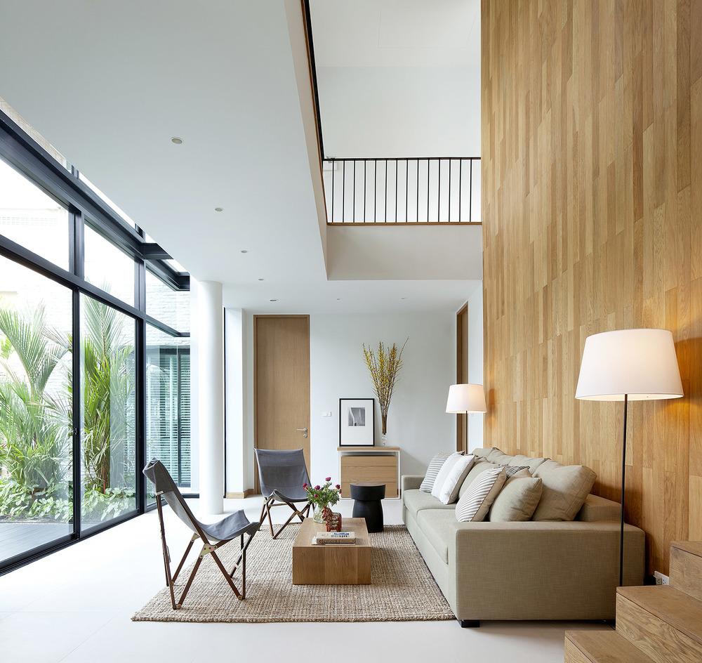 interior&architecture-048.jpg