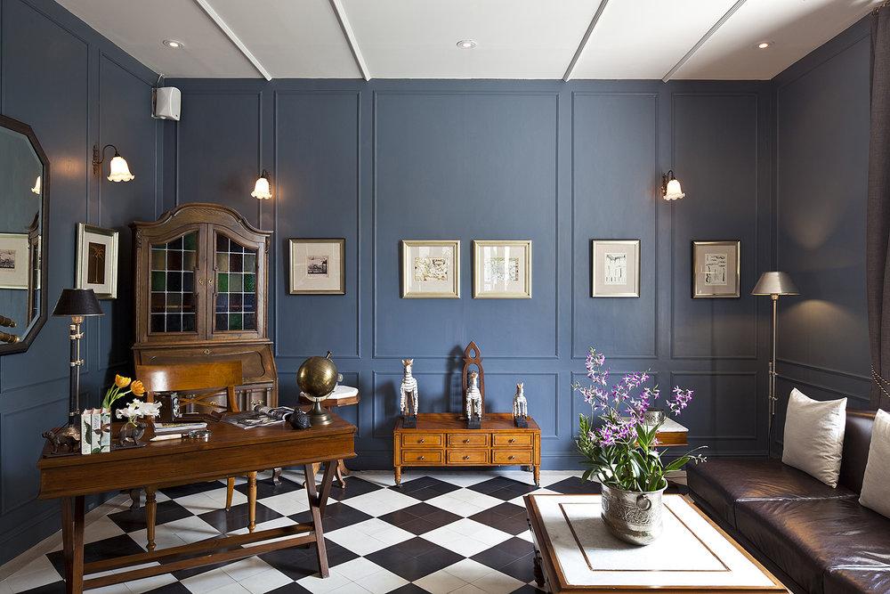 interior&architecture-019.jpg