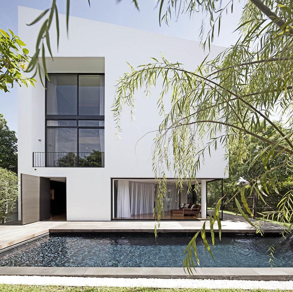 interior&architecture-050.jpg