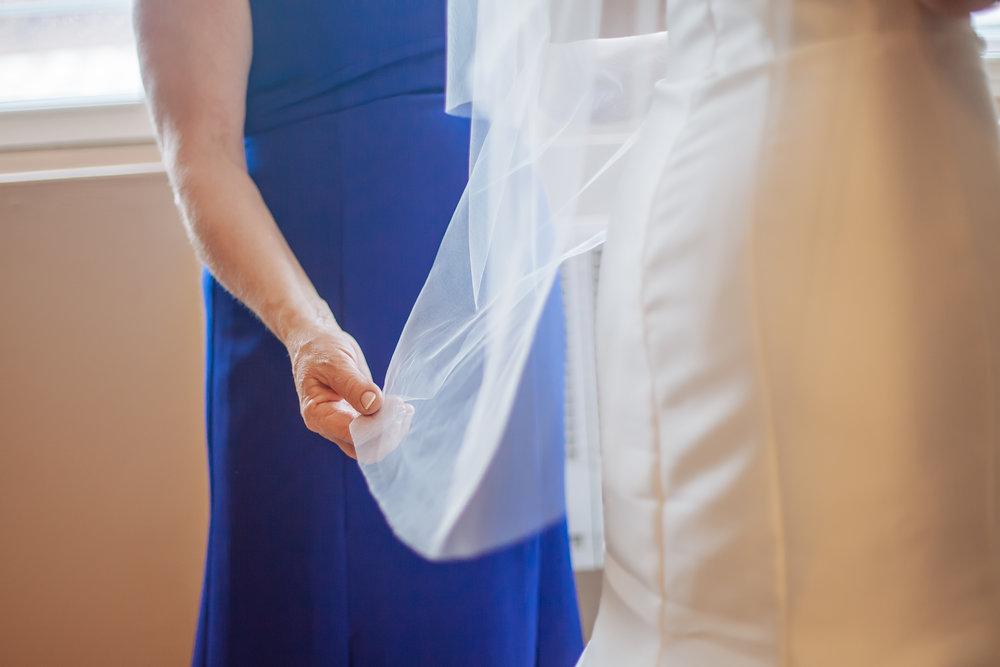 DESPINA&DINO_WEDDING_0291.jpg